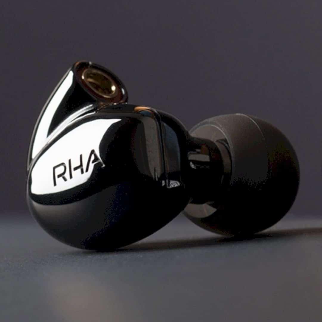 RHA CL2 Planar 7