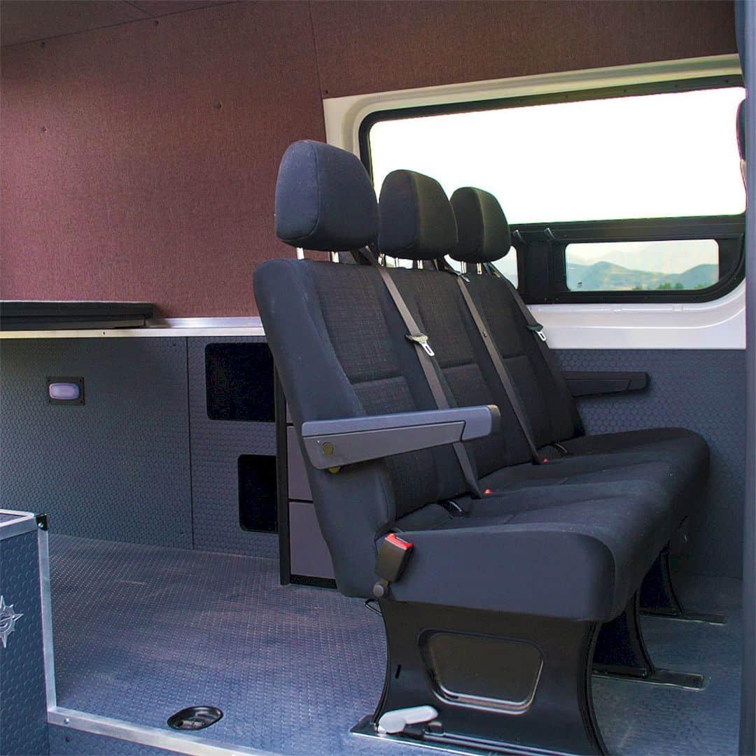 Sync Vans 4