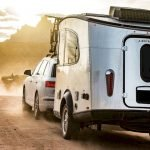 Airstream Basecamp: Ready When You Are