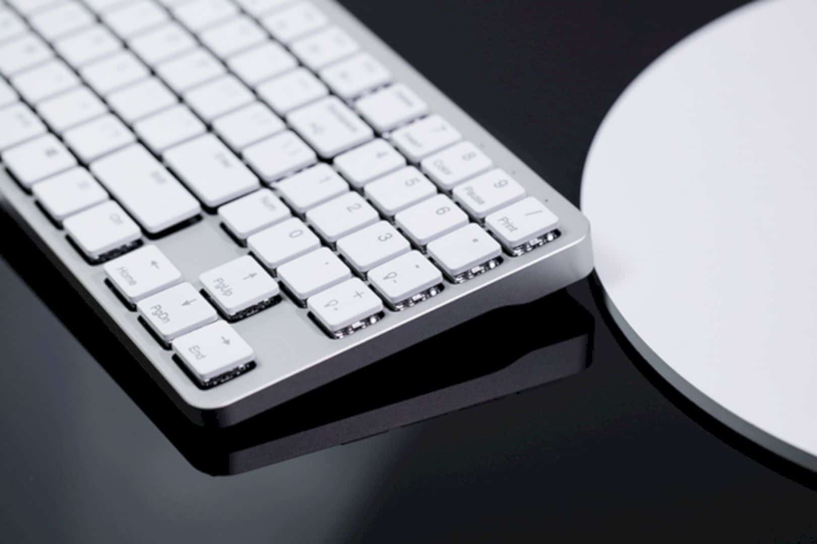 Hexgears X 1 Mechanical Keyboard 6