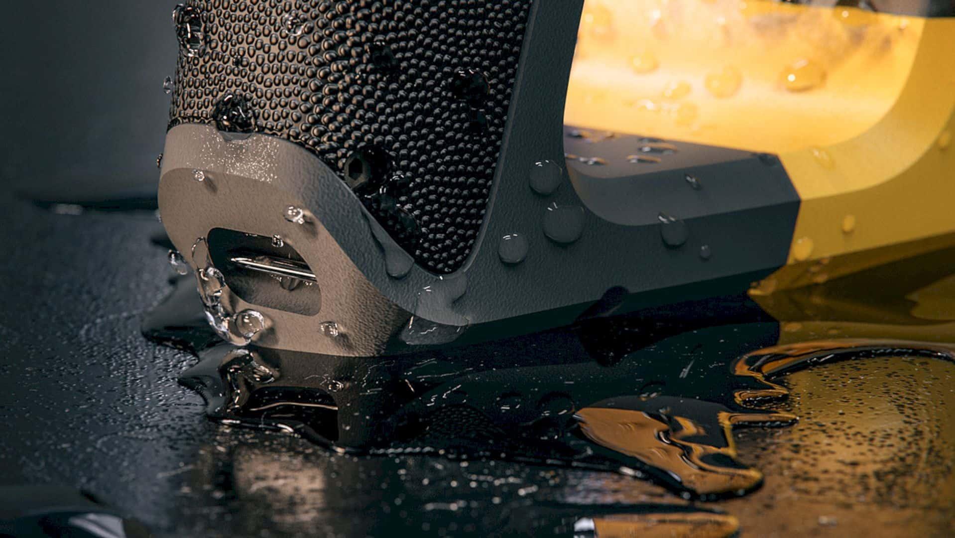 Nautilus Screwdriver 3