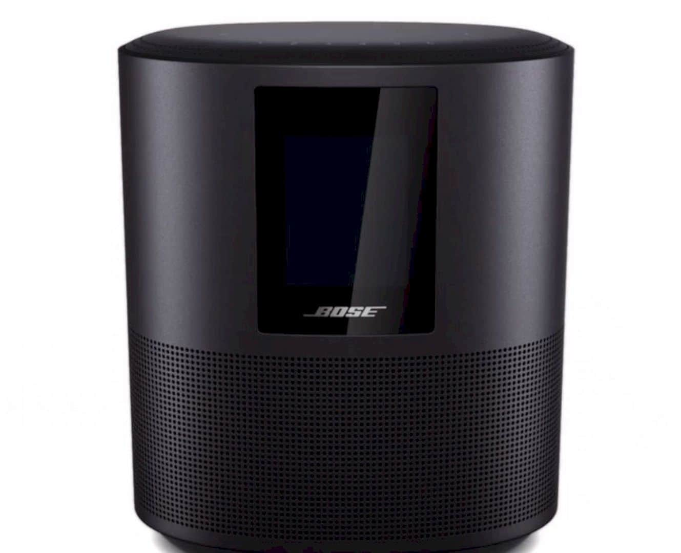 Bose Home Speaker 500 10
