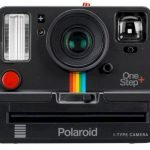 OneStep+ i-Type Camera: New Polaroid Instant Camera with More Best Features