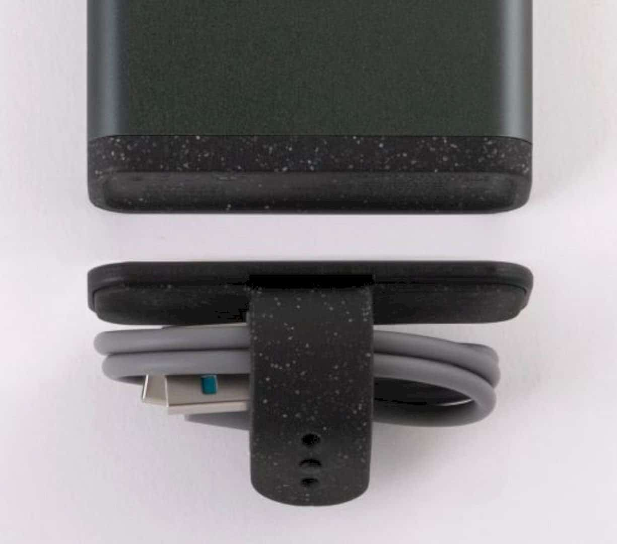 Portable Battery Chargers 7