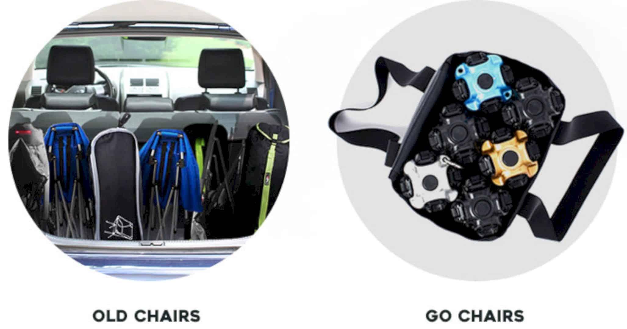 Go Chair 5