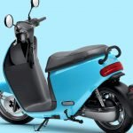 Gogoro 2 Plus: The Electric Scooter We've Been Waiting For