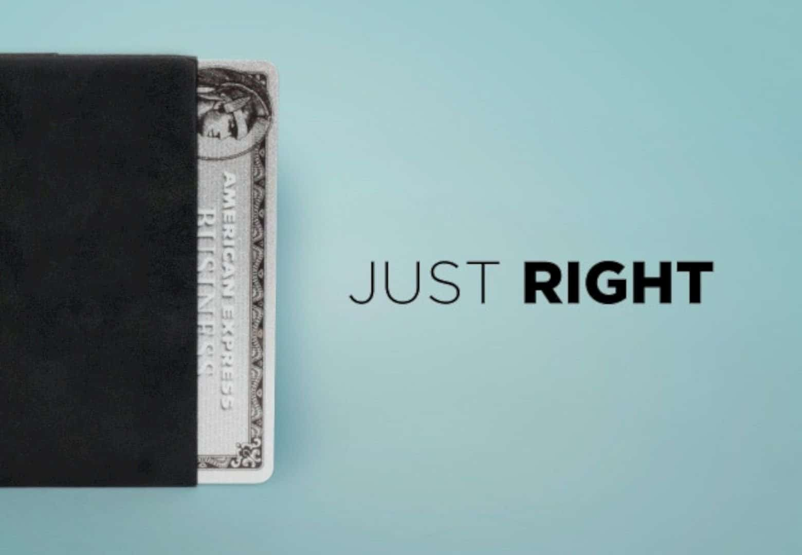 The Micro Wallet 5