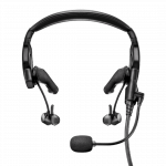 Bose ProFlight Aviation Headset: An aviation headset that's just your type
