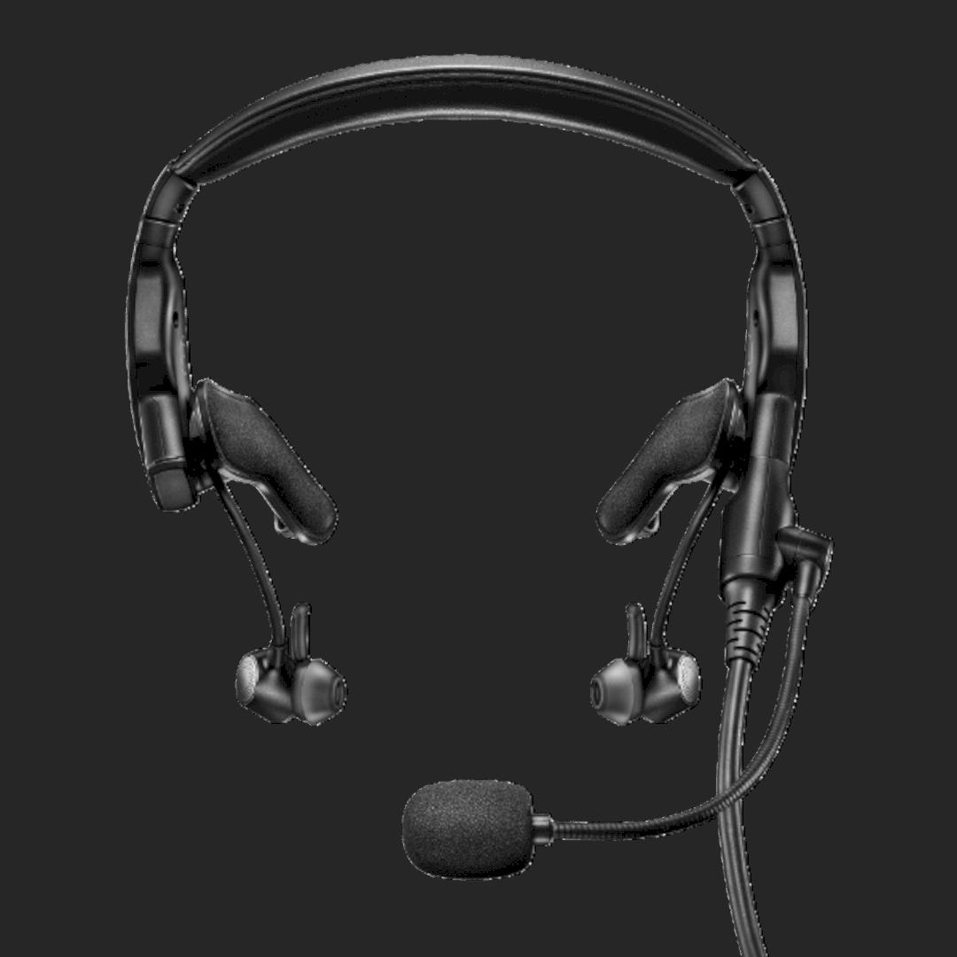 Bose Proflight Aviation Headset 2
