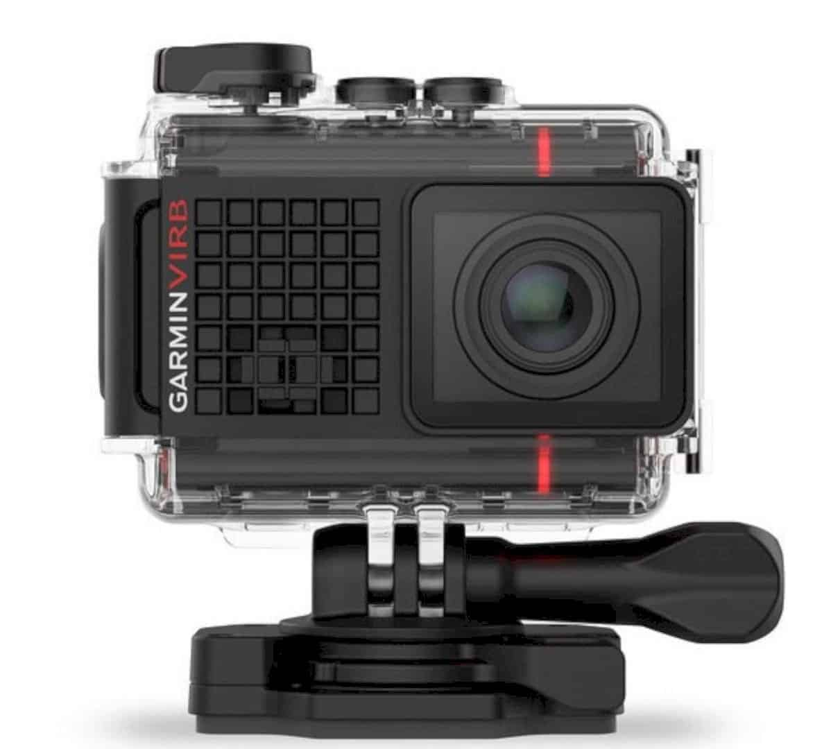 Garmin Virb® Ultra 30 5