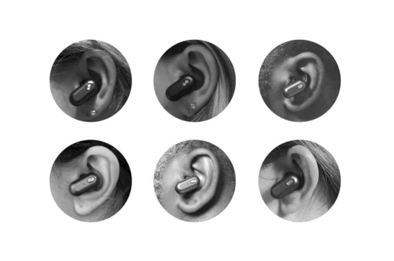 Soundflux 8