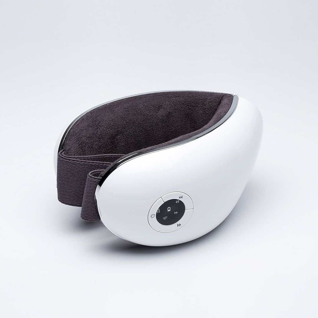 Vortix Eye Massager V2 1