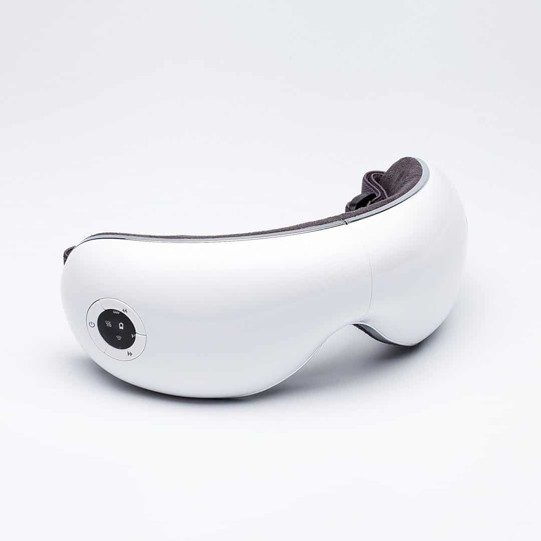 Vortix Eye Massager V2 4