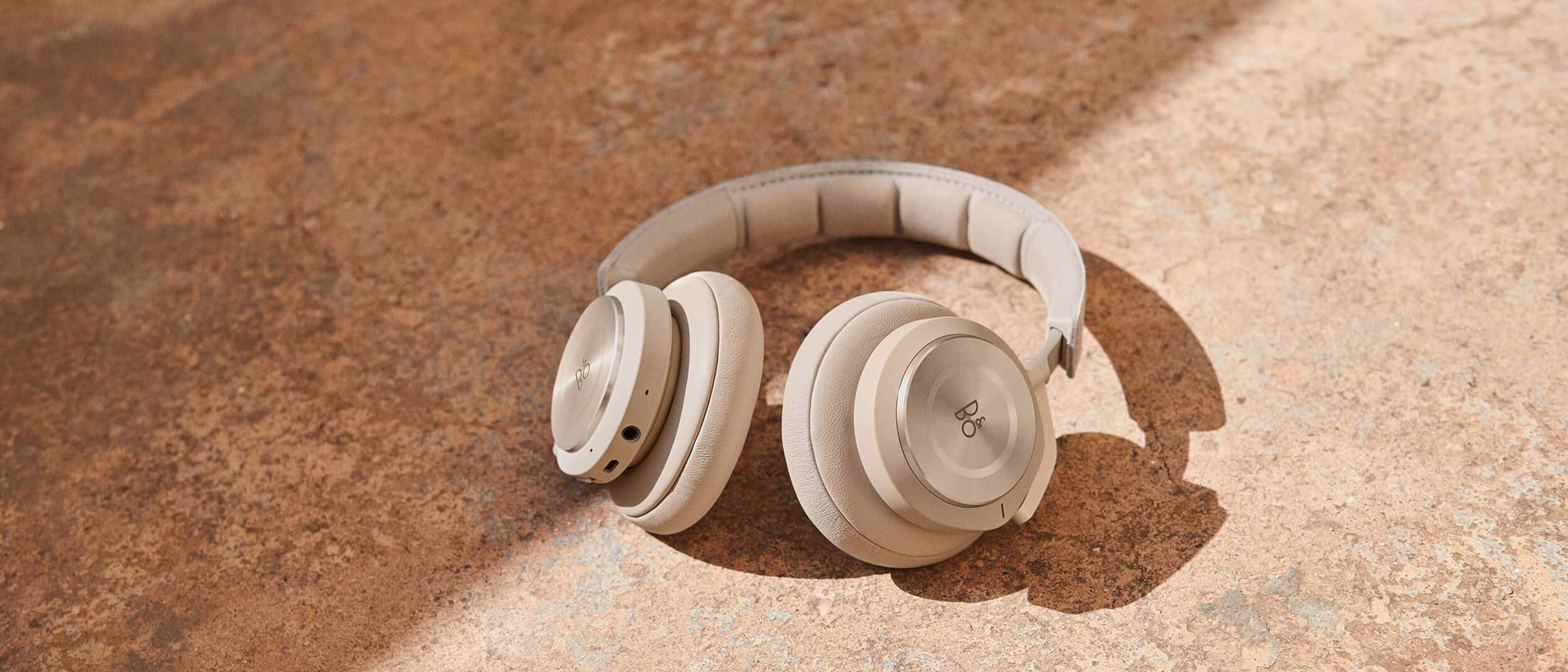 Beoplay H9i 1
