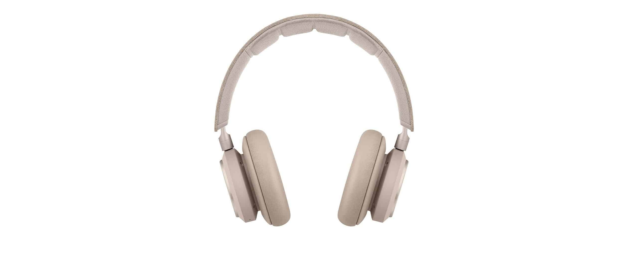 Beoplay H9i 2