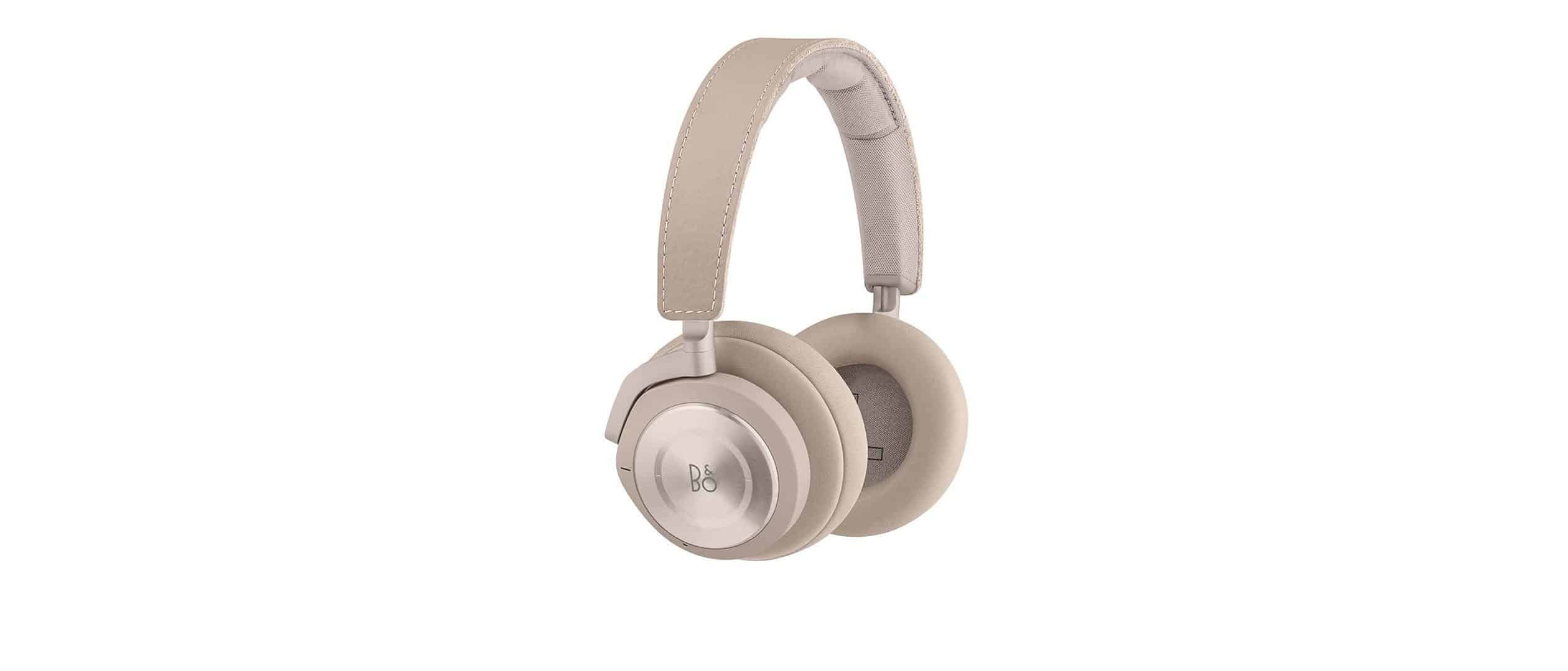Beoplay H9i 3