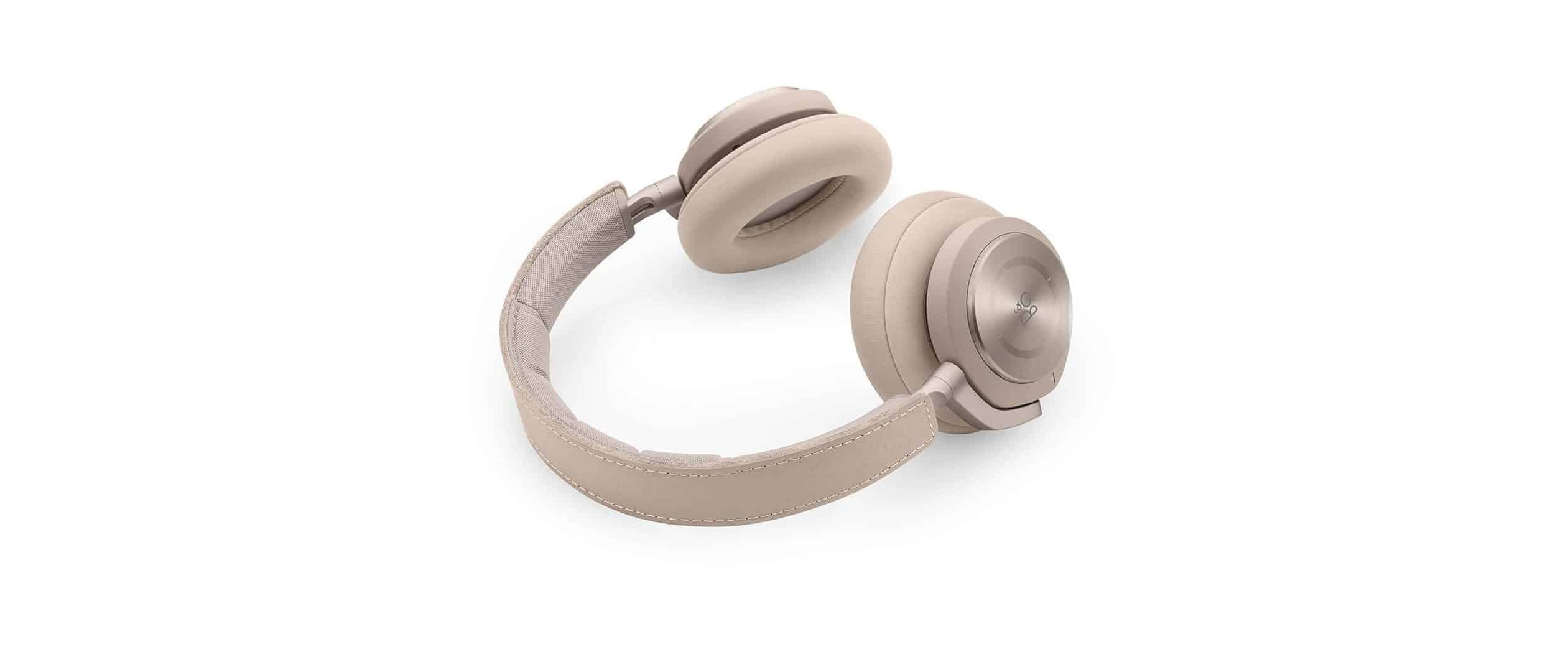 Beoplay H9i 5