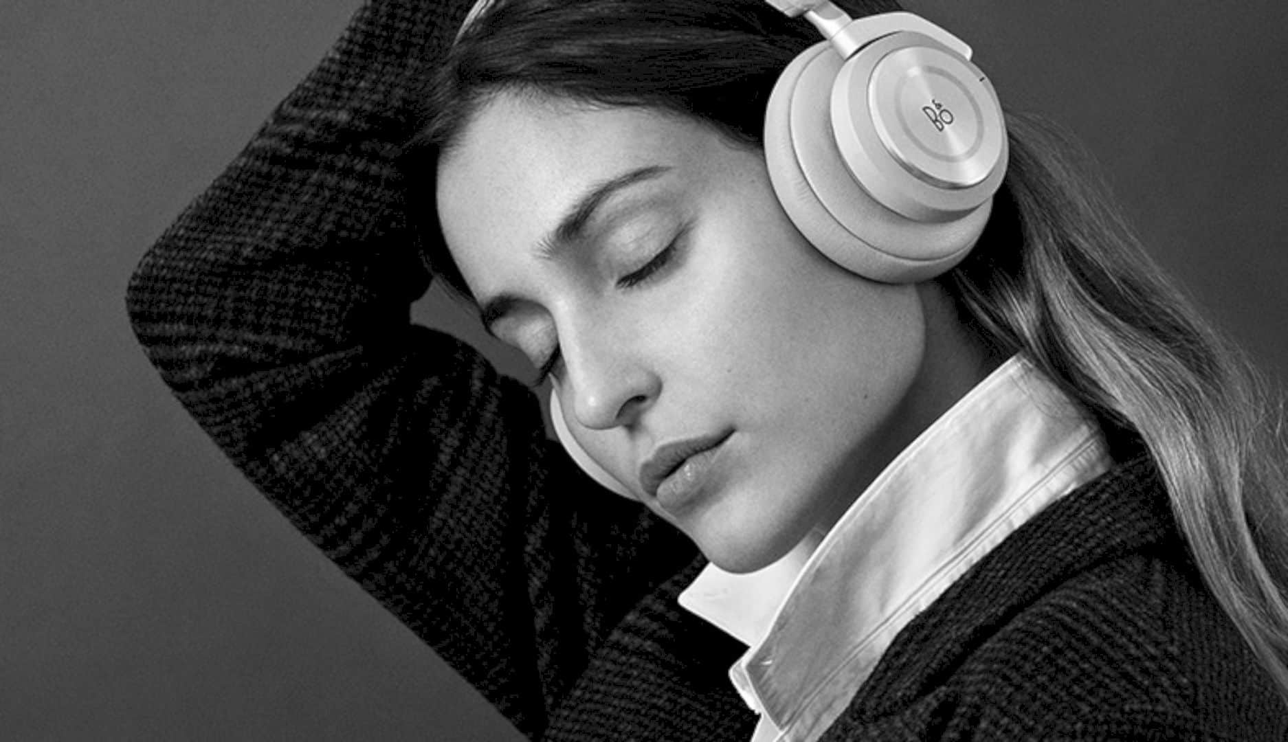 Beoplay H9i 6