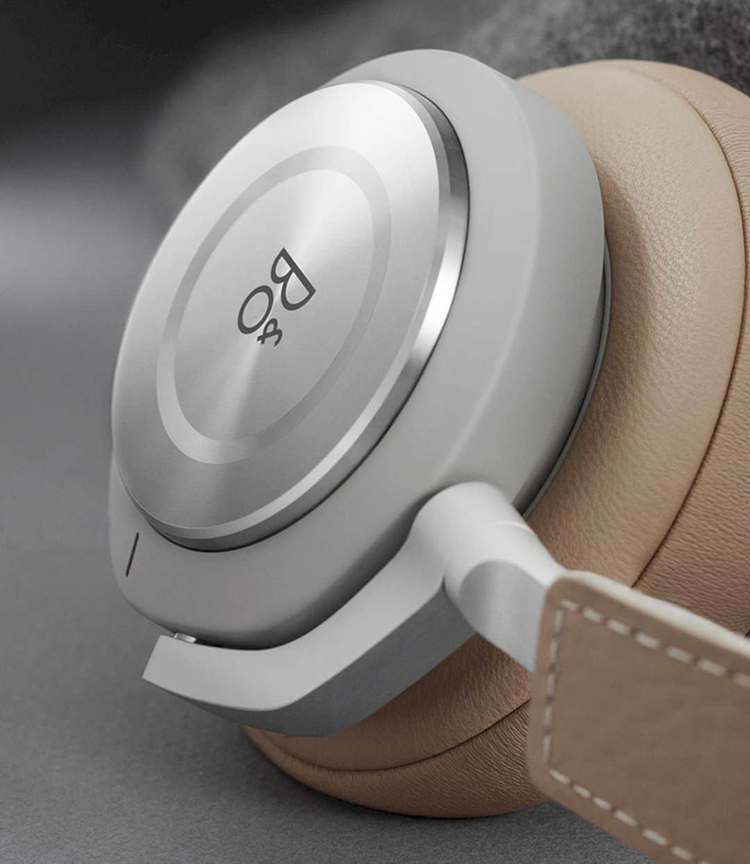 Beoplay H9i 7
