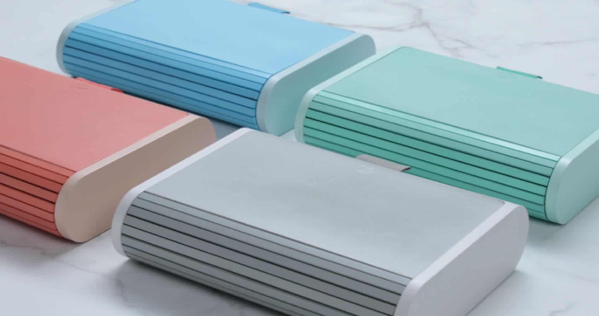 Prepd Colors 1