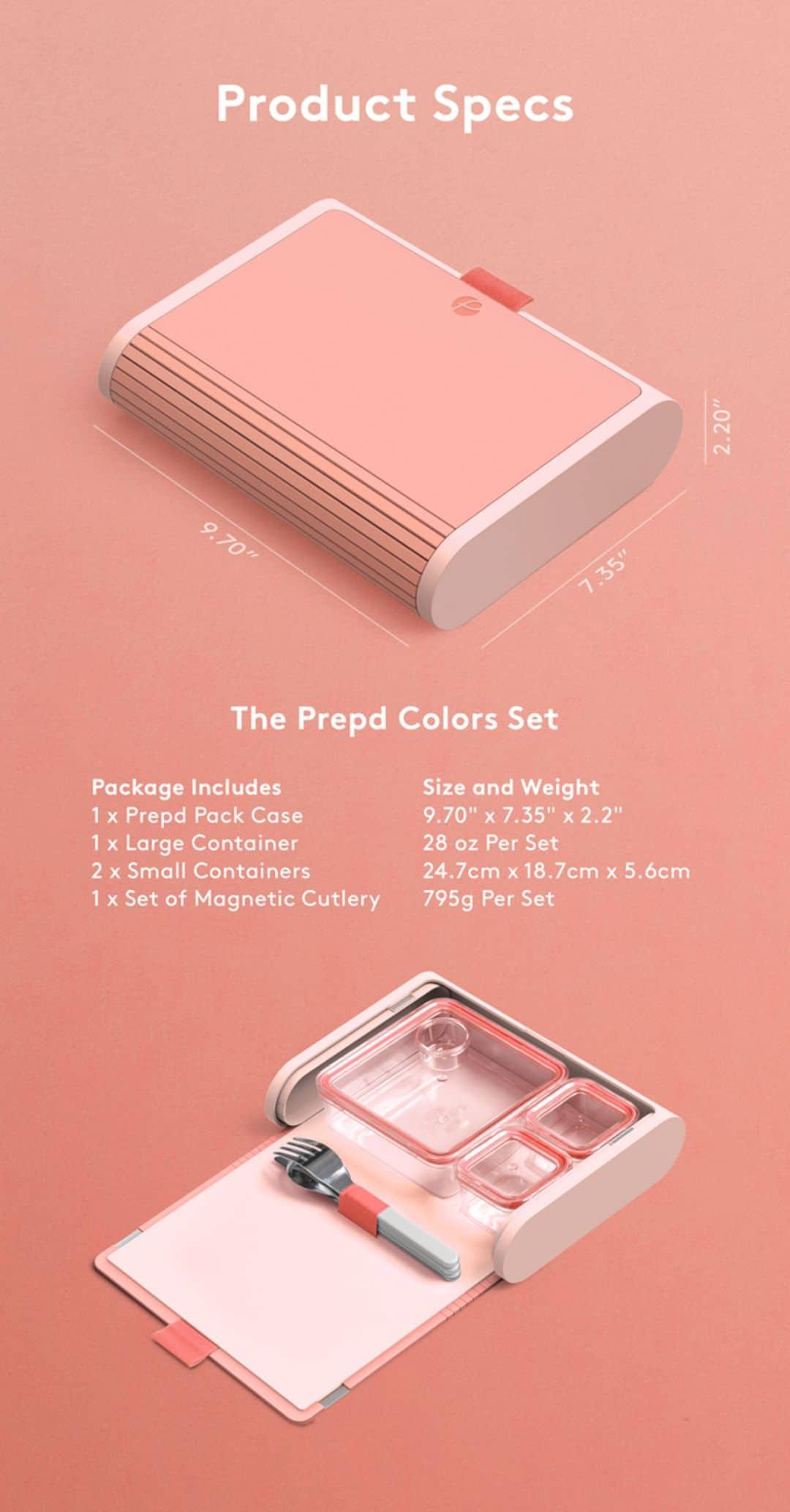 Prepd Colors 3