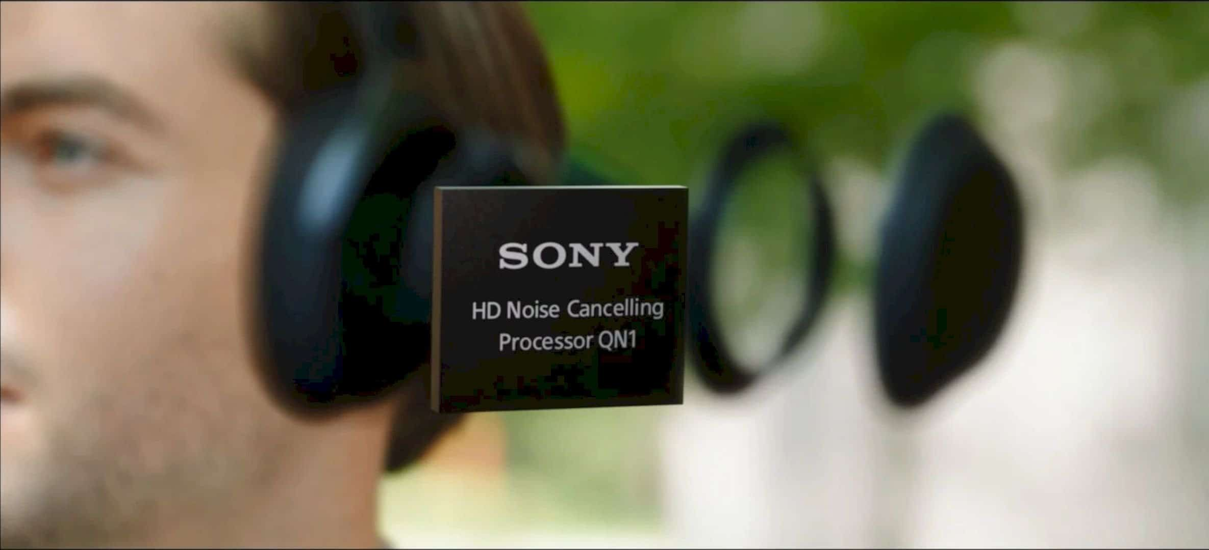 Sony Wh 1000xm3 3