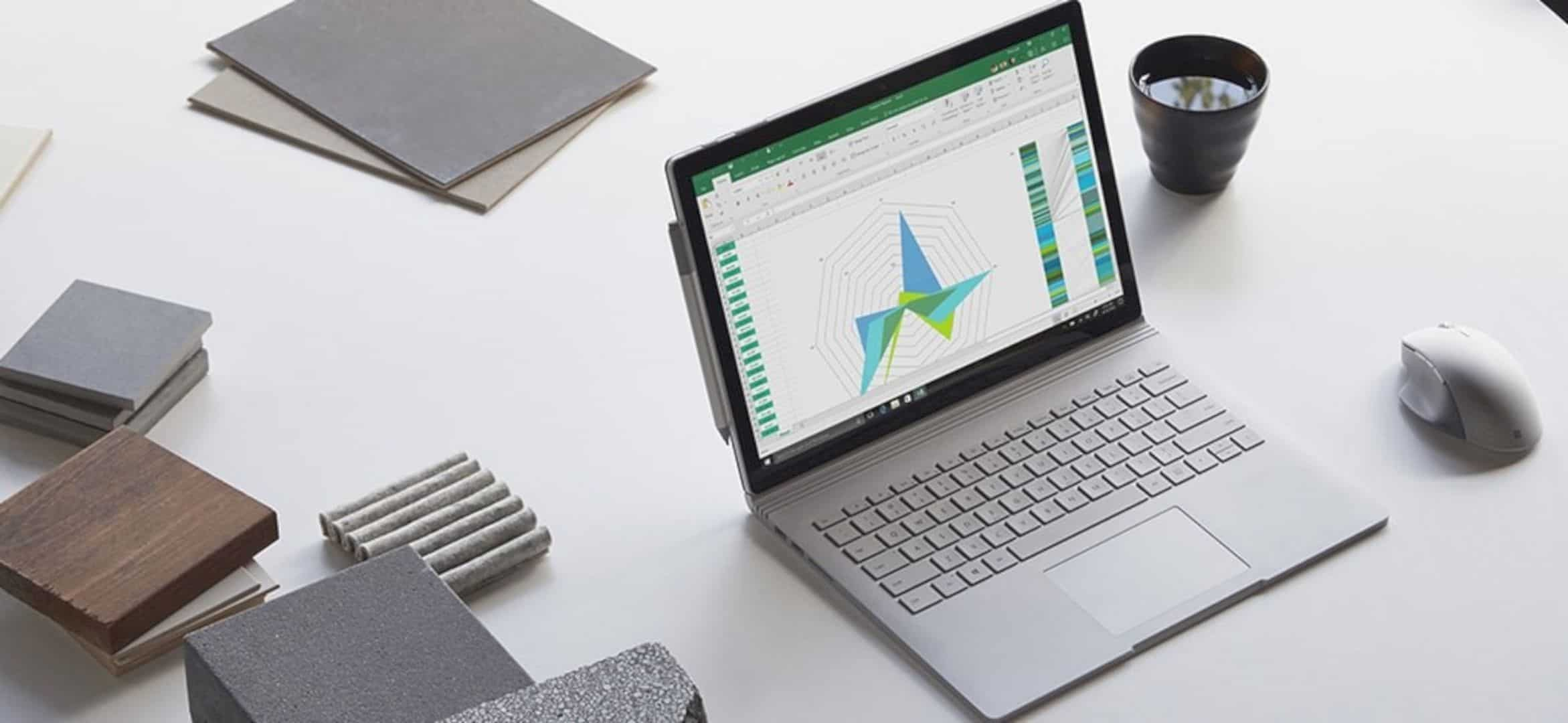 Surface Book 2 4