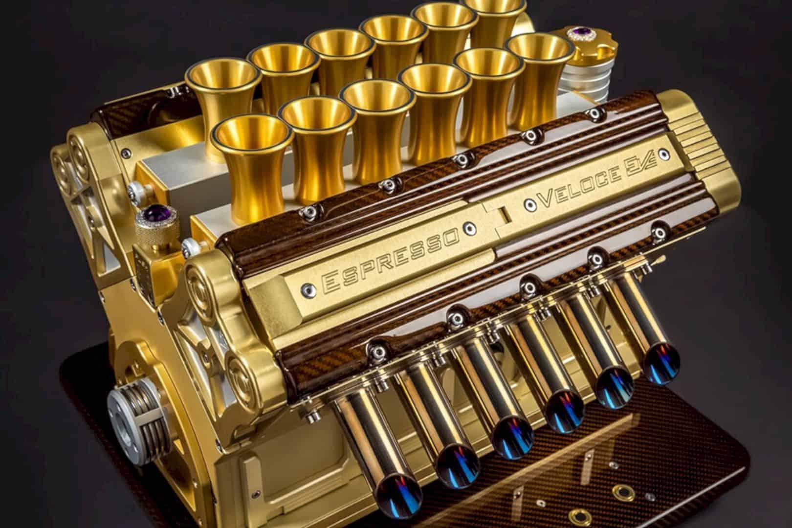 Espresso Veloce Royale 01 4