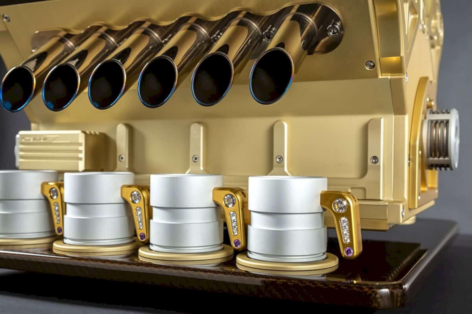 Espresso Veloce Royale 01 5