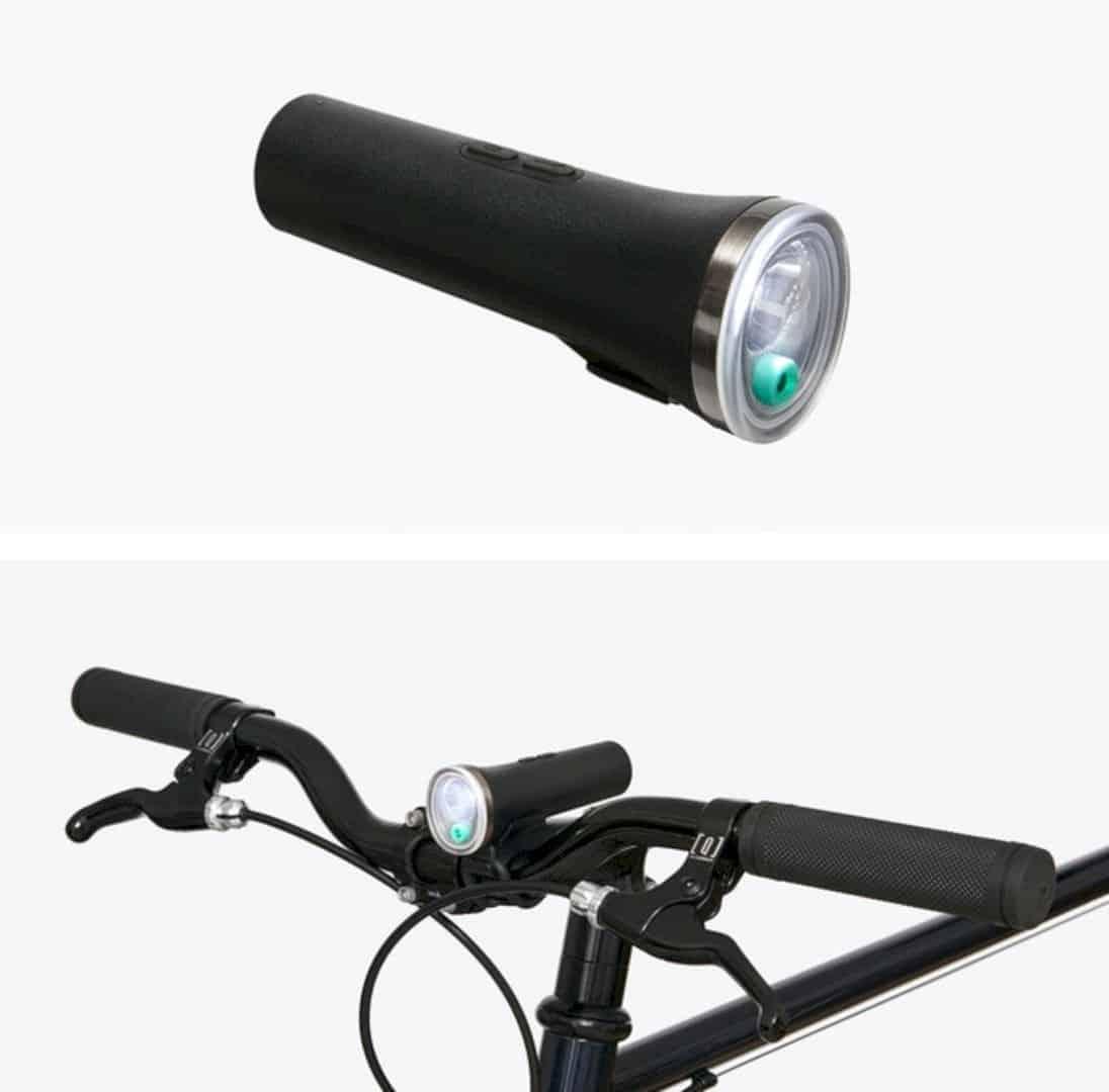 Laserlight Core 9