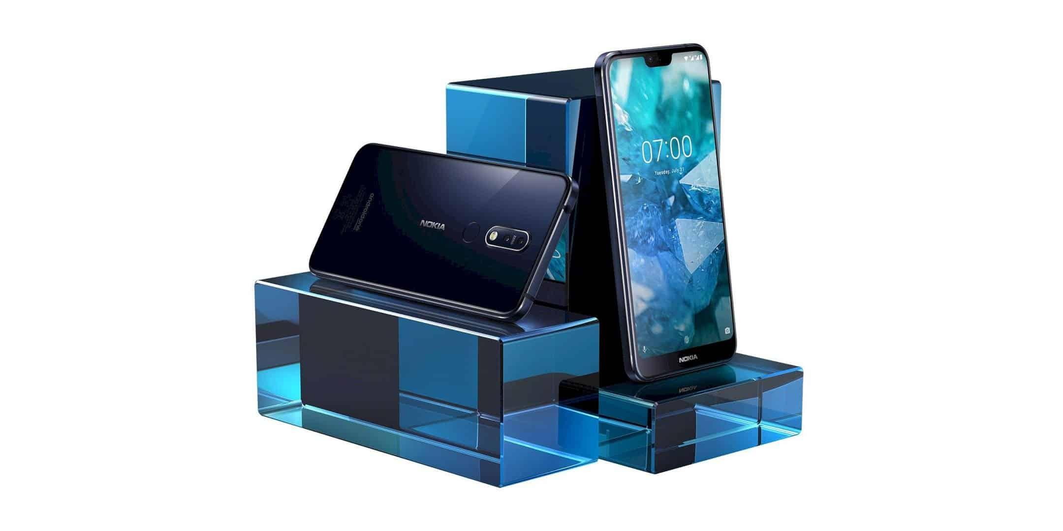 Nokia 7 1 4