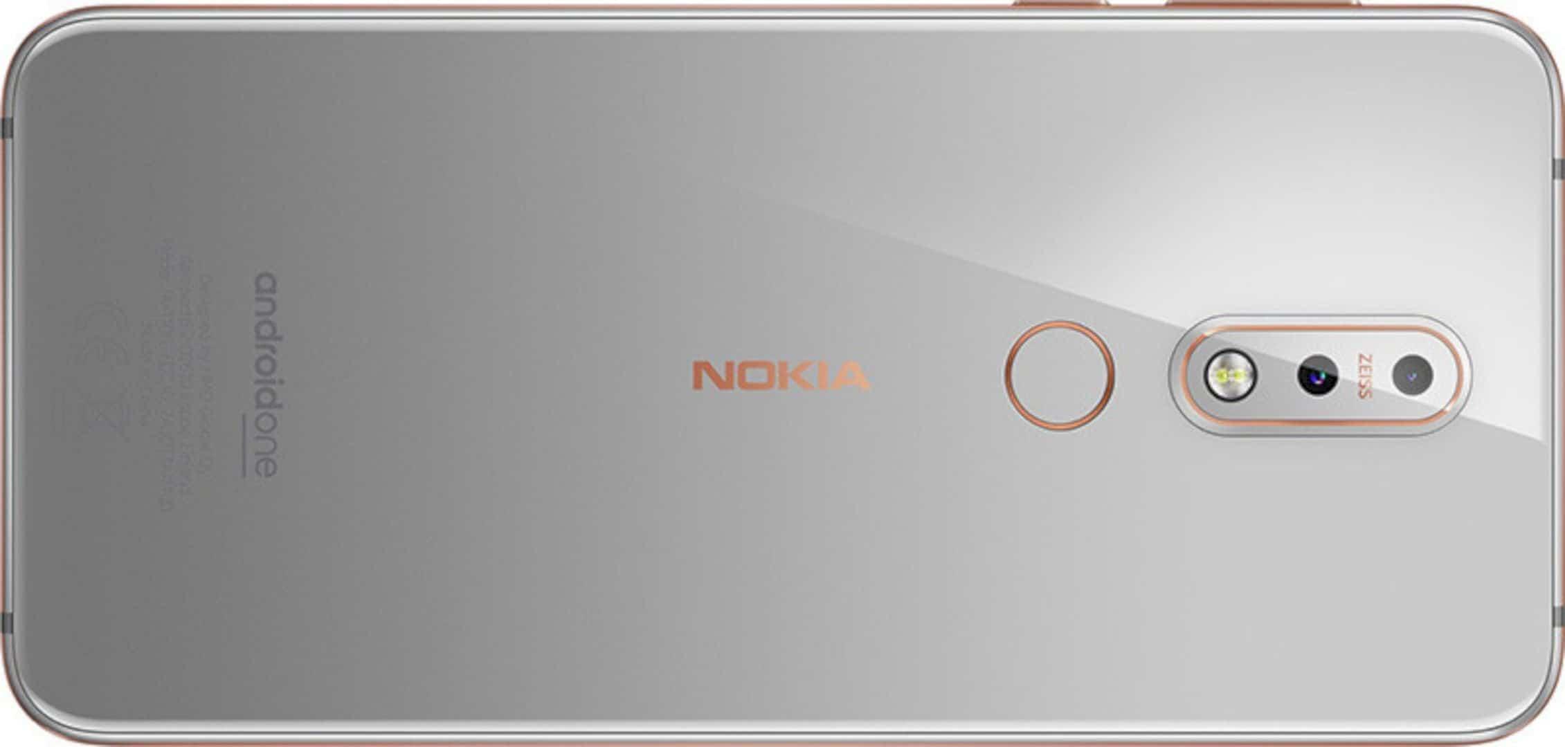 Nokia 7 1 5