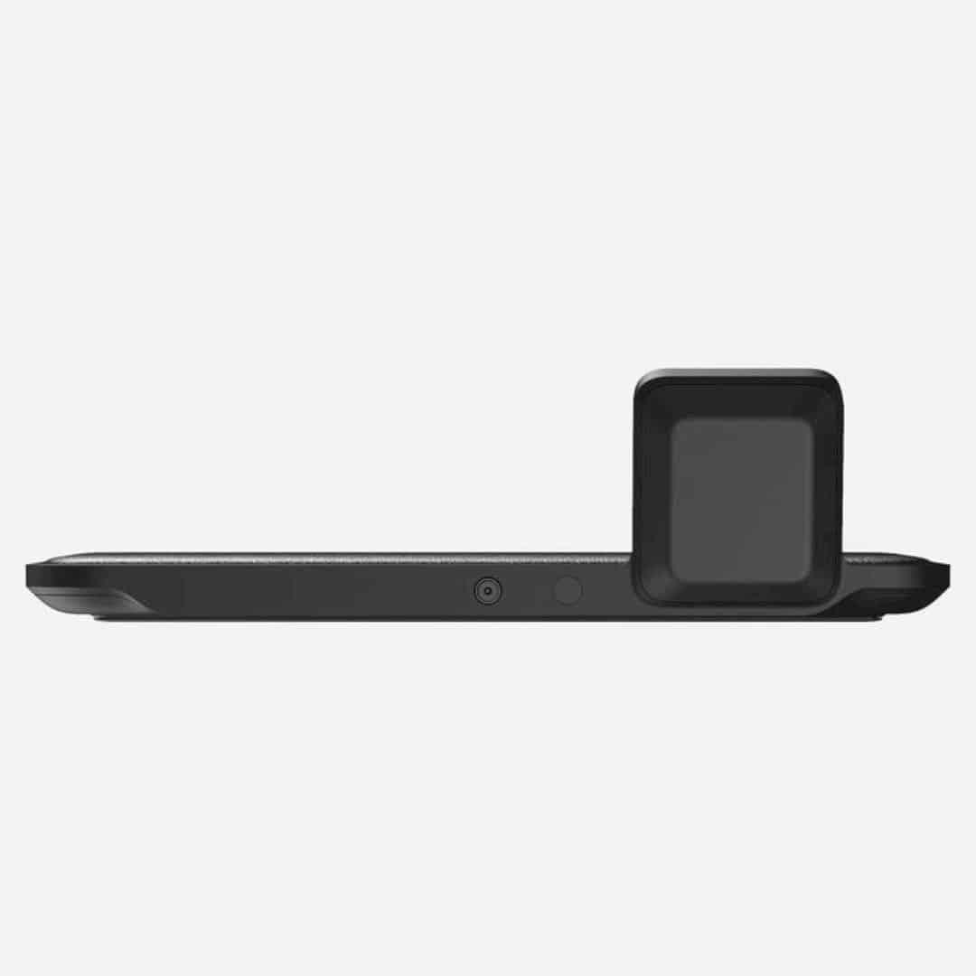 Nomad Base Station Apple Watch Edition 2
