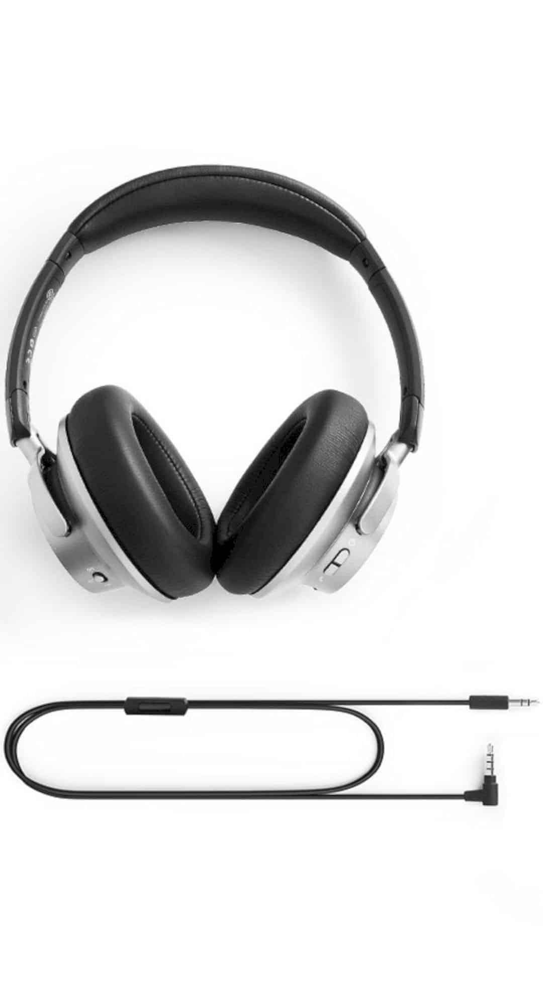 Soundcore Space Nc 6