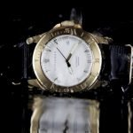 The Abyss by Bow & Stern: Premium quality timepieces that are affordable and durable