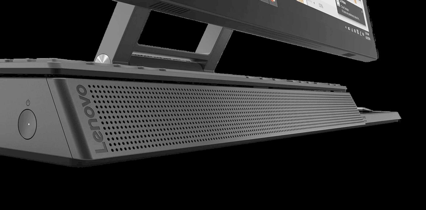 Lenovo Yoga A940 3