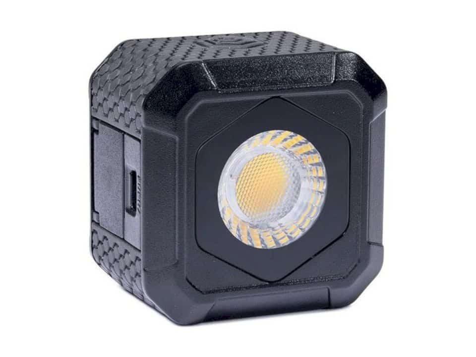 Lume Cube Air 11