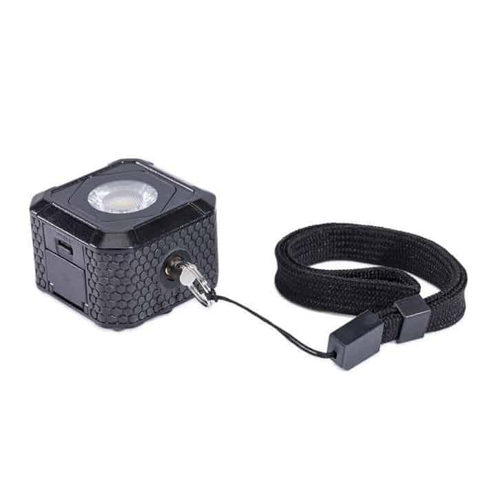 Lume Cube Air 2