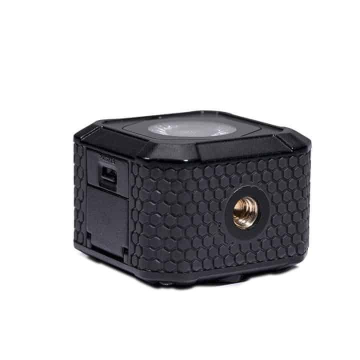 Lume Cube Air 4