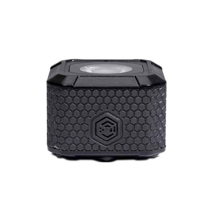 Lume Cube Air 5