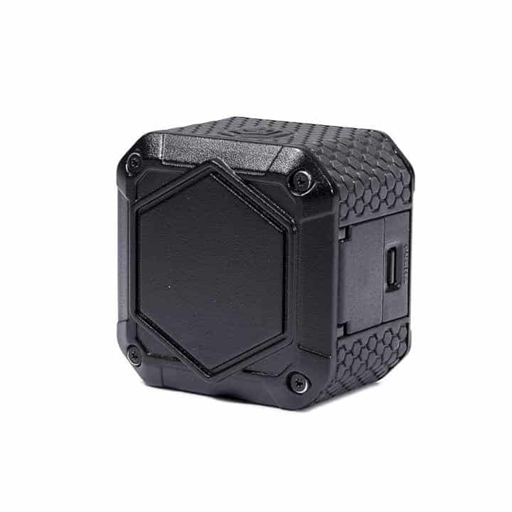 Lume Cube Air 7