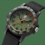 Luminox Leatherback Sea Turtle Giant 0320 2