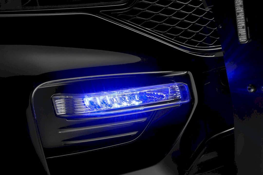 Ford Explorer Models >> The All-New 2020 Ford Police Interceptor® Utility: the first-ever pursuit-rated hybrid police ...