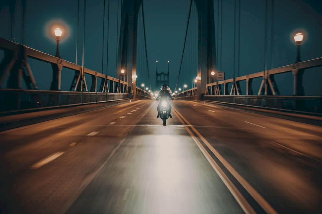 Zero S Electric Motorcycle 5
