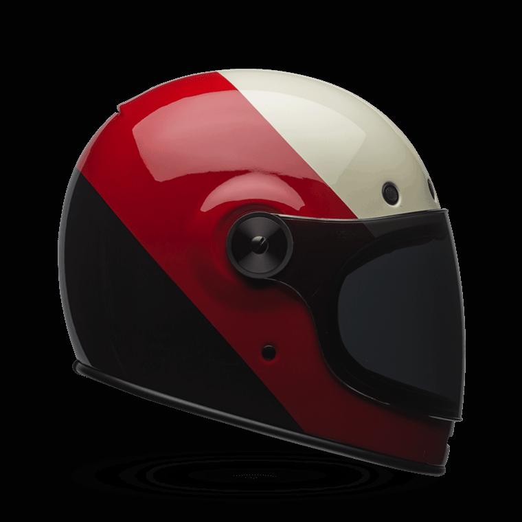 Bell Bullitt Helmets 11