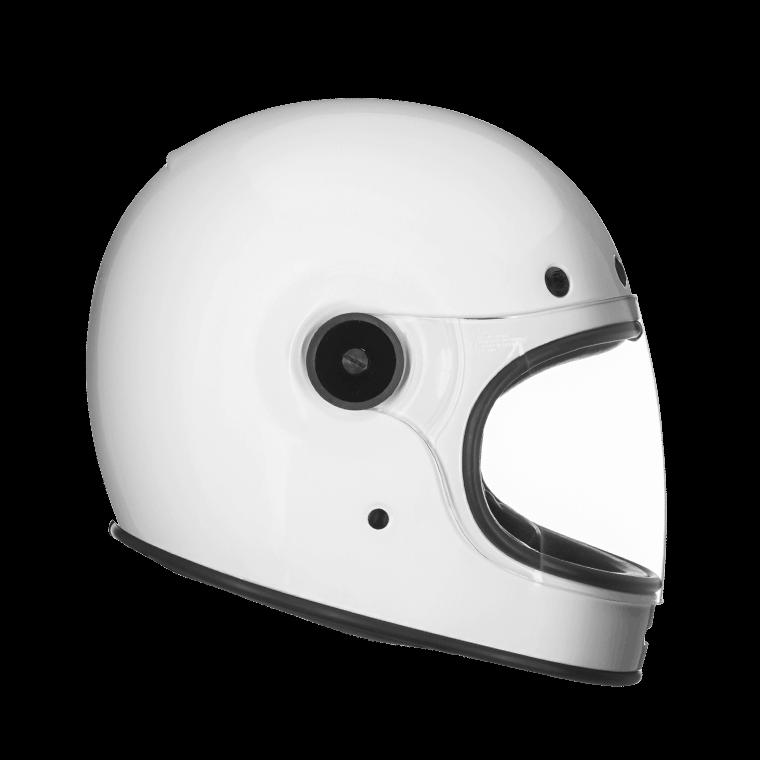 Bell Bullitt Helmets 12