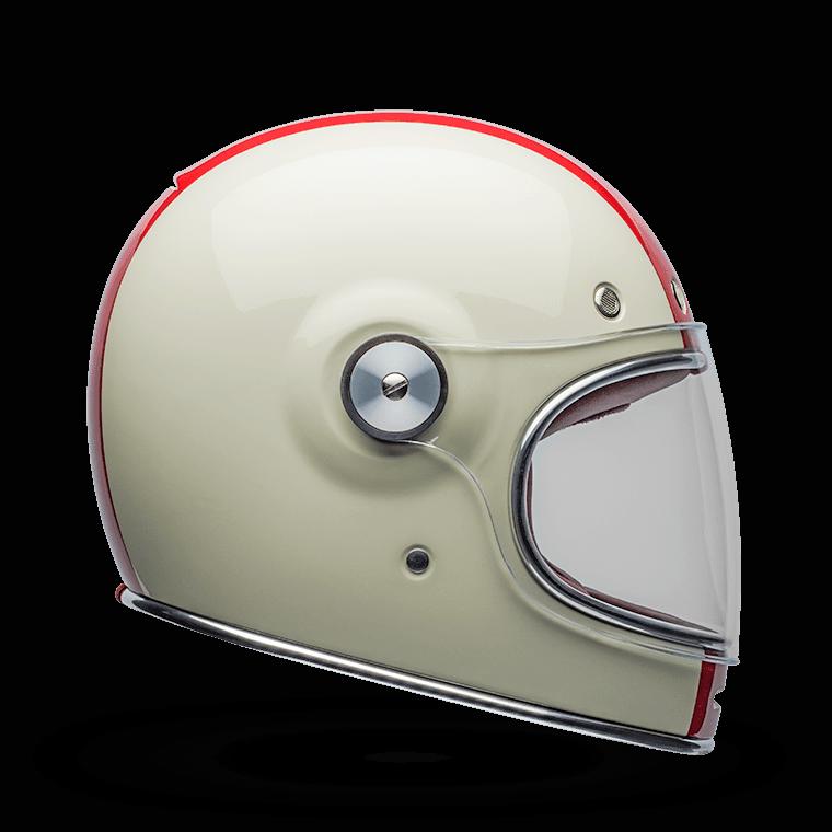 Bell Bullitt Helmets 6