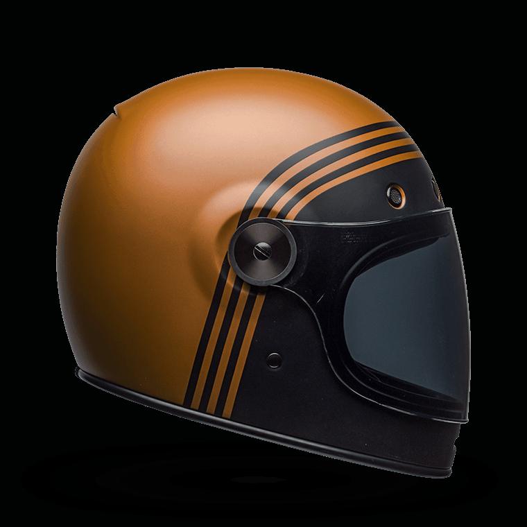 Bell Bullitt Helmets 7