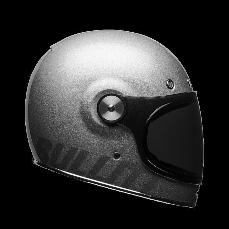 Bell Bullitt Helmets 8