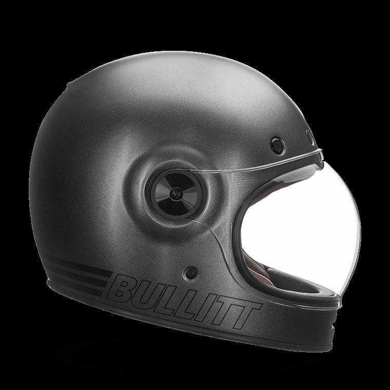 Bell Bullitt Helmets 9